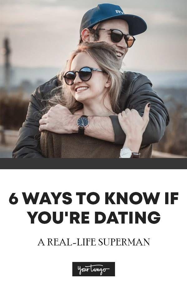 dating simulator ds