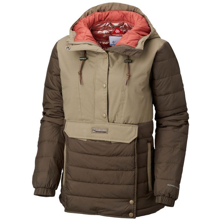 Women's Norwester™ II Jacket | Jackets, Jackets for women ...