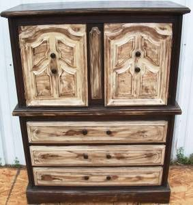 Dallas All For Sale By Owner Classifieds Stain For Wood Craigslist Staining Wood Refinishing Furniture Wood