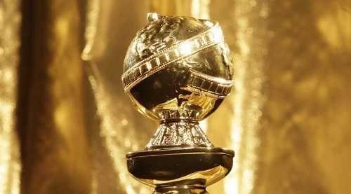 Conoce los datos de la 74 edición de los Golden Globe Awards