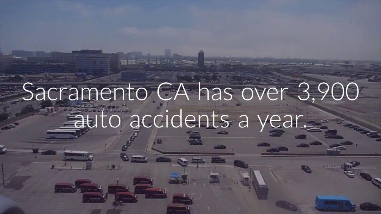 Cheap Car Insurance In Sacramento Ca Find Cheapest Car Insurance