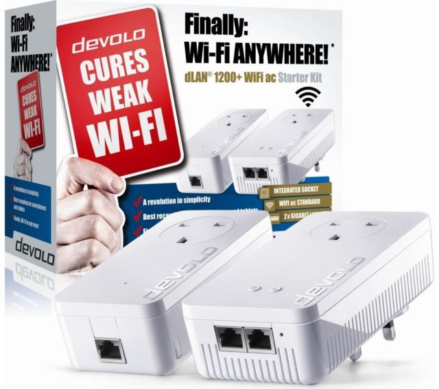 Pin By Ray Cunningham On Geeky Stuff Tech Gadgets Wifi Starter Kit Home Network