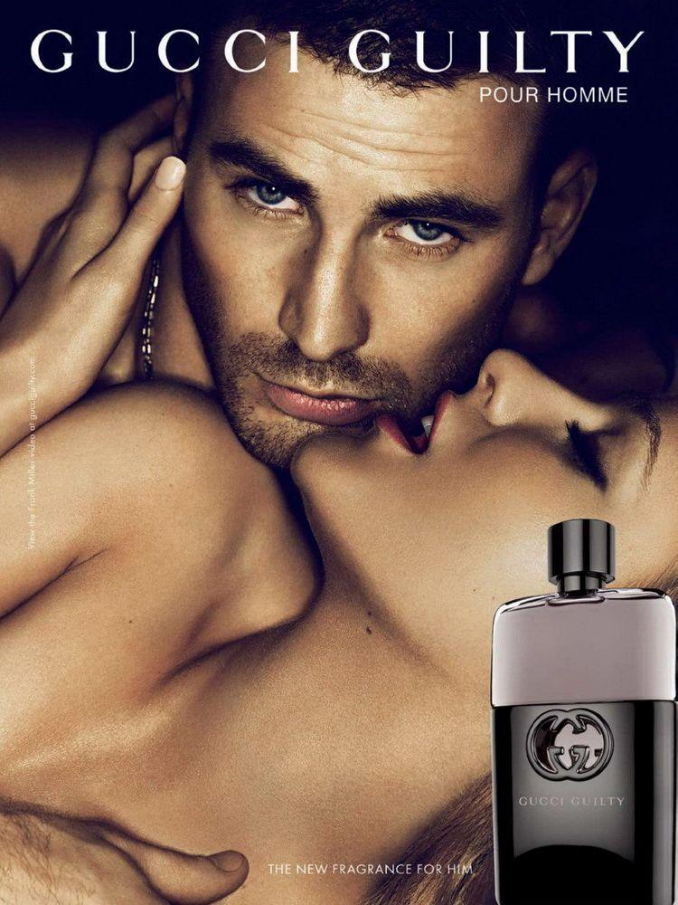 perfume gucci guilty por pedido compra minima  perfume