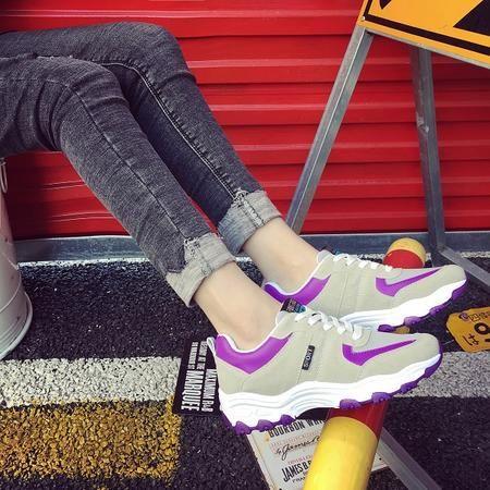 KiKUU Ghana | Sneakers nike, Air max