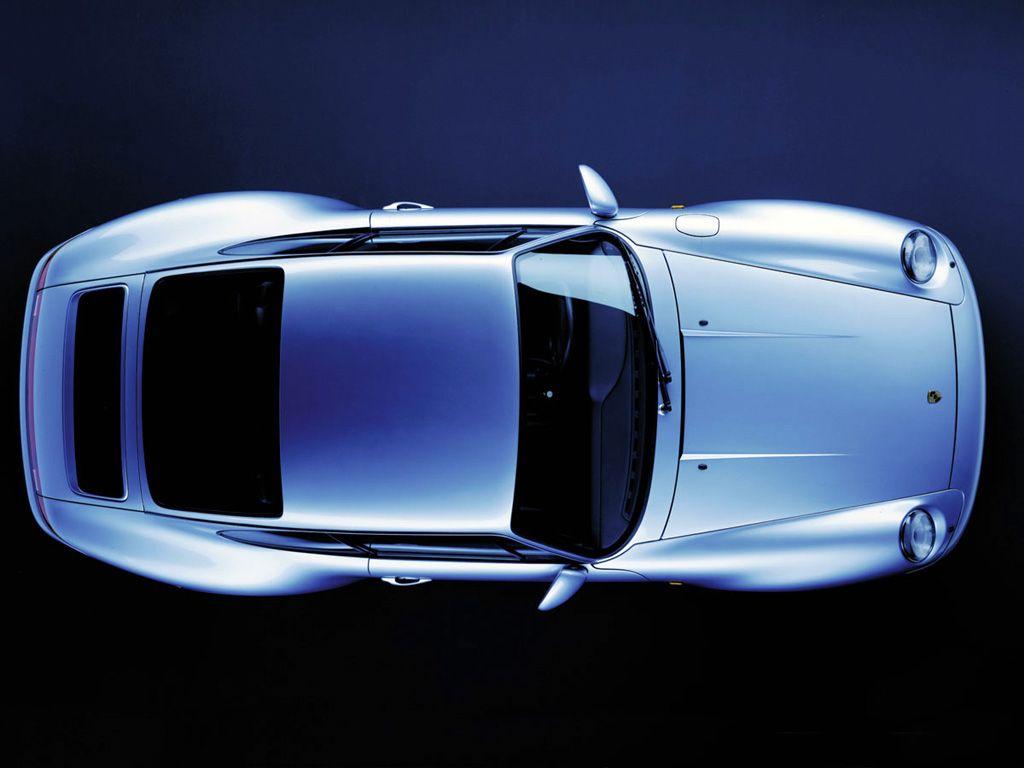 //i.wheelsage.org/pictures/porsche/911_carrera_(993)/autowp ... on porsche 924 interior, porsche carrera 4s, porsche 1960 models, porsche 904 road test, porsche c4s, porsche gt3, porsche gt2 rsr, porsche 2.7 rs engine, porsche cayman,