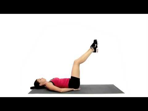 14 lower ab workout routine for men and women  abs
