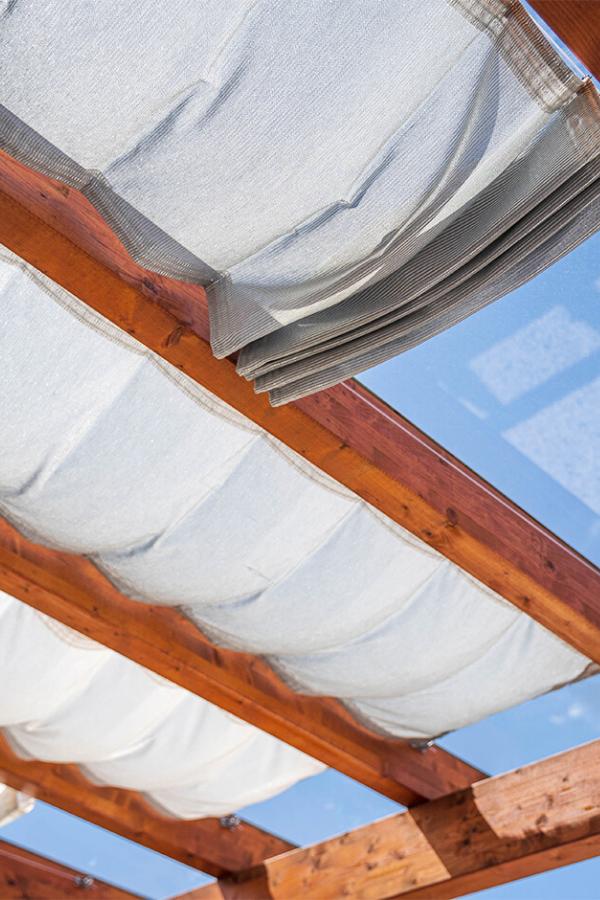 22+ Sonnenschutz terrasse selber machen Trends