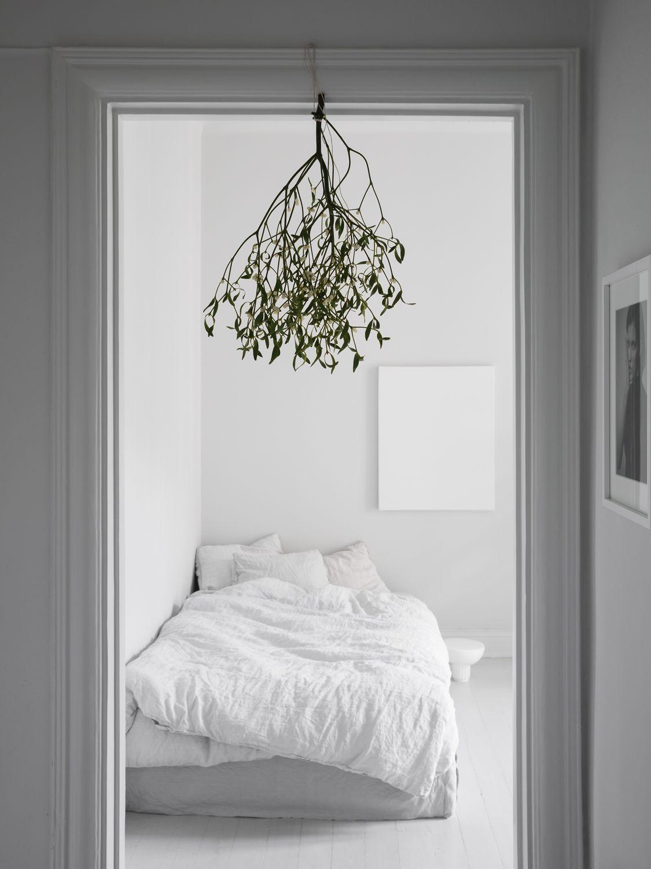 Pin van Ana Molnar op homey | Pinterest - Slapen, Kerstmis en Thuis