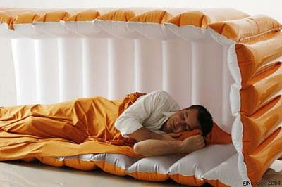 Brilliant 10 Nappak Office Sleep Bag Claudine Gueriaux Wahl May Caraccident5 Cool Chair Designs And Ideas Caraccident5Info