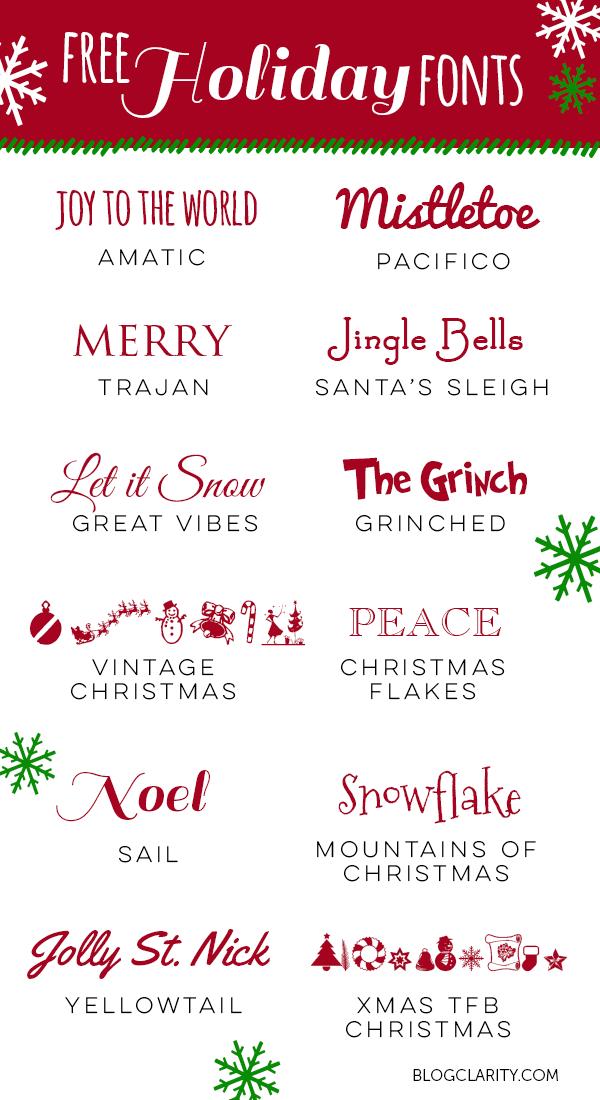 4 Christmas Fonts Christmas Alphabet Alphabet Svg Alphabet Vector Alphabet Shirts Alphabet Gift Christmas Christmas Gifts Merry Christmas Christmas Hol Christmas Svg Files Christmas Alphabet Christmas Svg