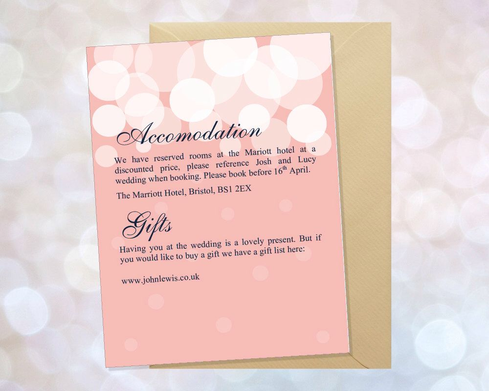 A Personal Favourite From My Etsy Shop Https Www Etsy Com Uk Listing 487971263 Printable Enclosur Rsvp Wedding Cards Diy Wedding Rsvp Cards Wedding Info Card