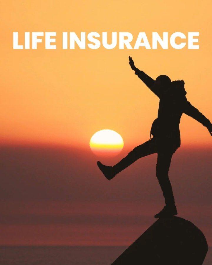 Farmers insurance +1(805) 910-9054 pbanikarimi@farmersagent.com . . . . #wearefarmers #insurance #farmersinsurance #letsdothis #farmers #familysupport #familytime❤️