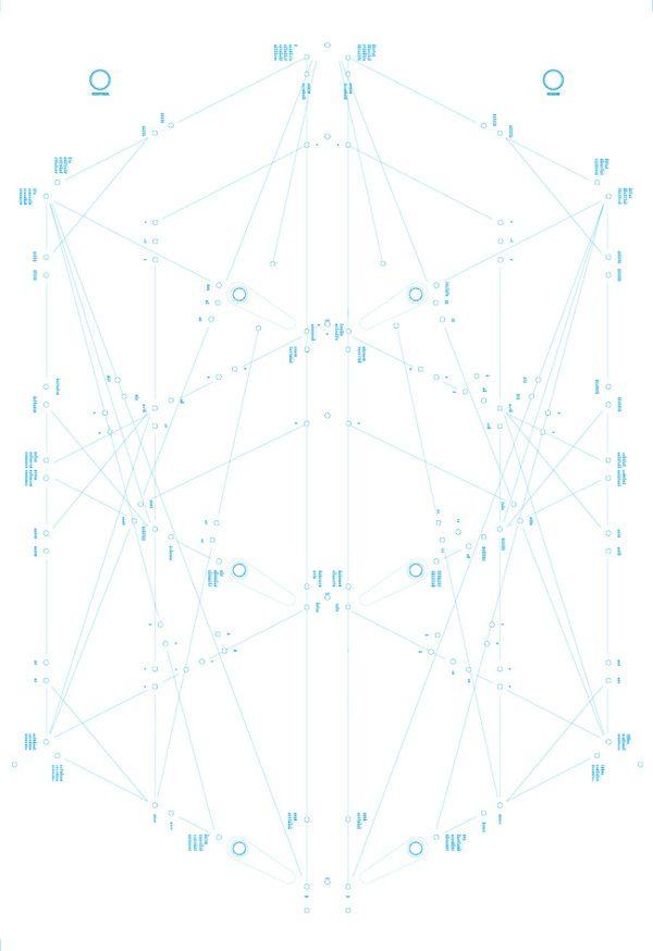 Grid _DEF_72x105
