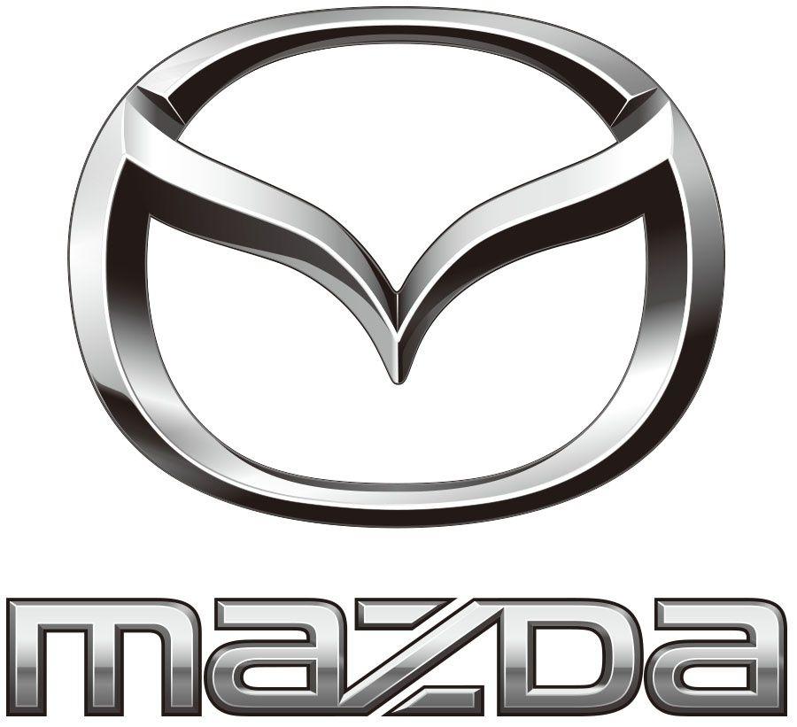 100 Car Maintenance Tasks You Can Do On Your Own Mazda Logo Mazda Car Logos