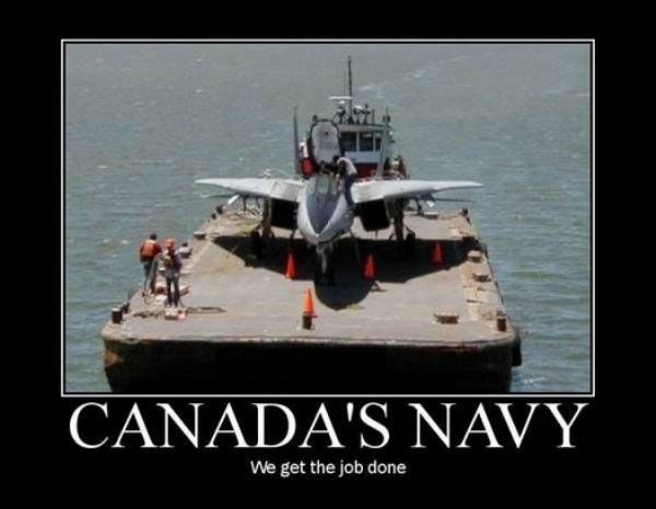 funny motivational posters | Funny Military Motivational Poster ...