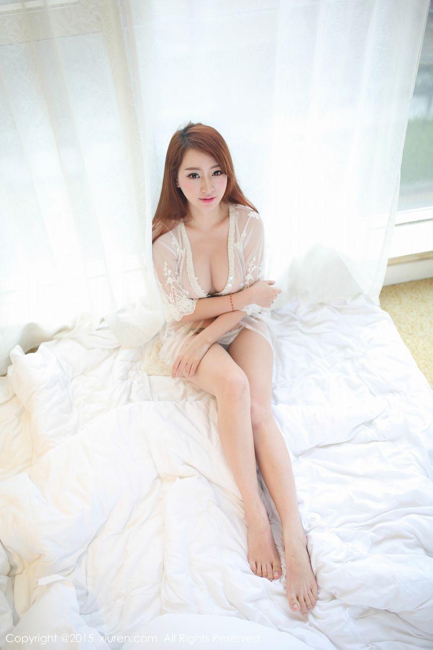 Japanese nudethumbs Nude Photos