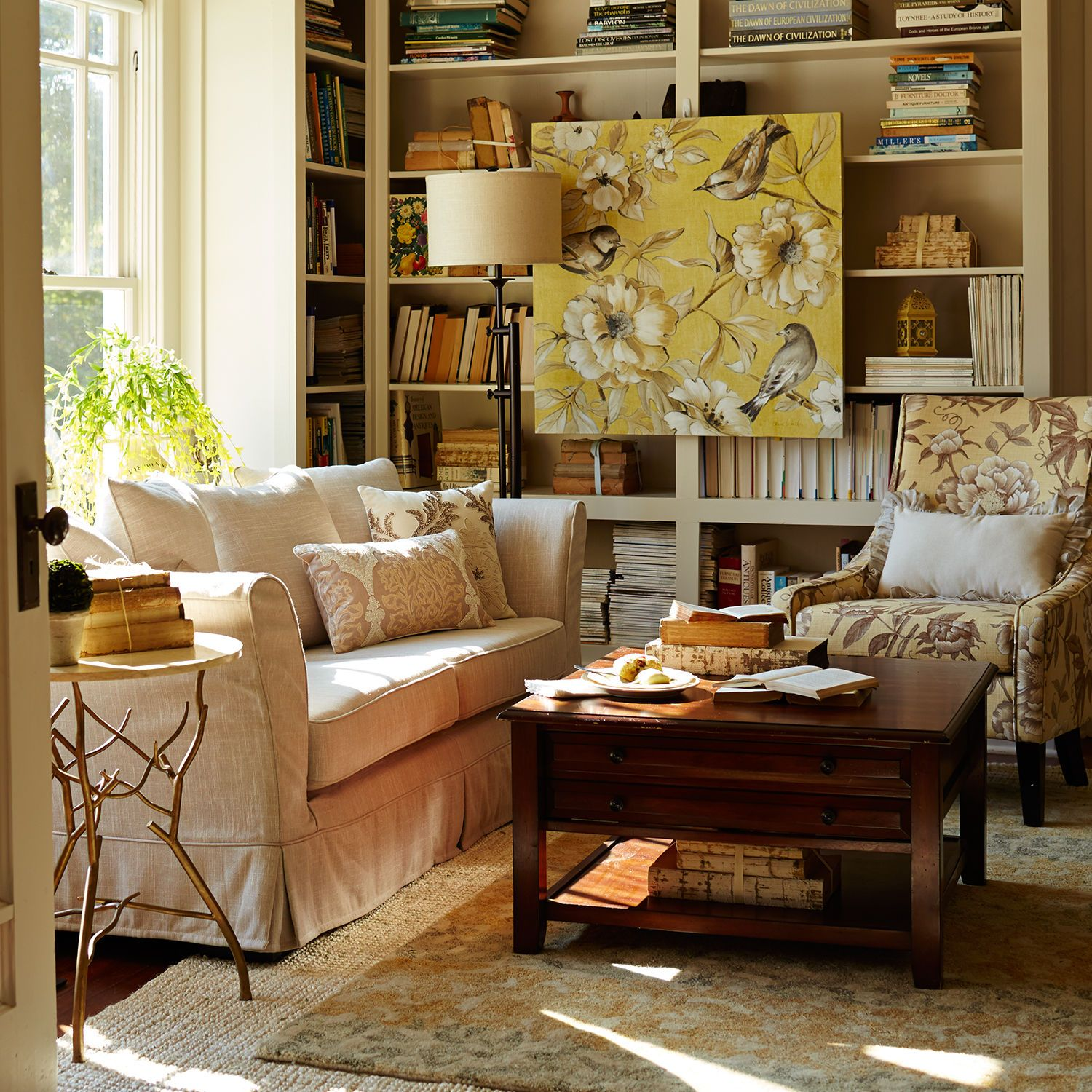 Pier One Living Room Ideas: Flax At Pier 1 Just The Right