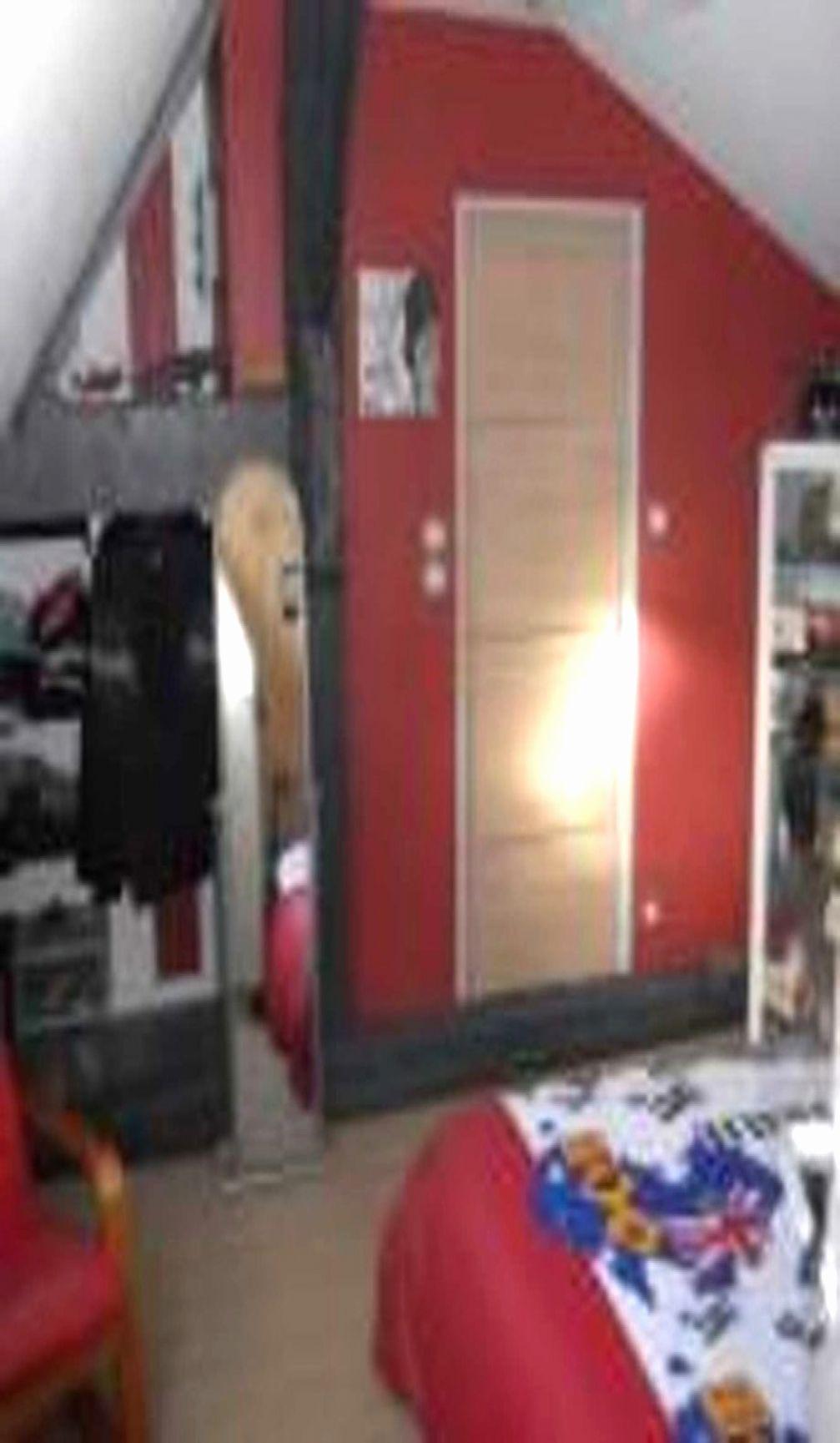 Deco Chambre Ado Fille Deco Chambre London Fille en 17 (avec