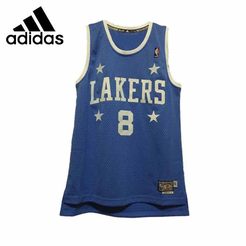 ec8fcc527 ... Kobe special jerseys Pinterest Basketball vests and ... Sacramento  Kings v Denver Nuggets JaVale McGee 34 ...