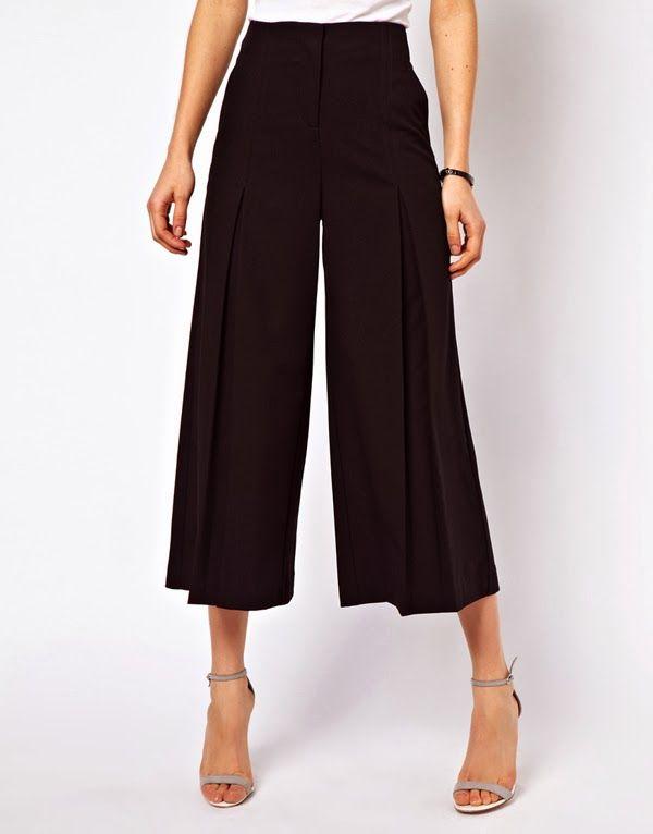 nieuwe trend broeken