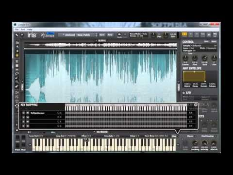 Pin by sharynn_shaw on VST plugins Download | Free, Free checking, Music