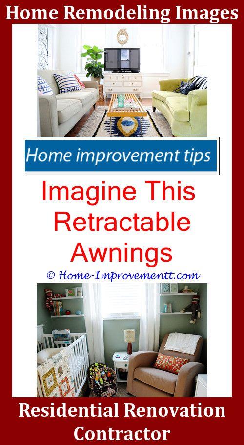 Bathroom Contractors Renovation Servicesmenards Home Improvement - Local bathroom contractors