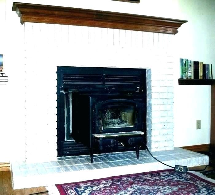 white brick wall fireplace white painted brick fireplace awesome painted brick fireplace and white brick fireplace ideas white painted brick whitewash brick fireplace wall #whitebrickfireplace white brick wall fireplace white painted brick fireplace awesome painted brick fireplace and white brick fireplace ideas white painted brick whitewash brick fireplace wall #whitebrickfireplace