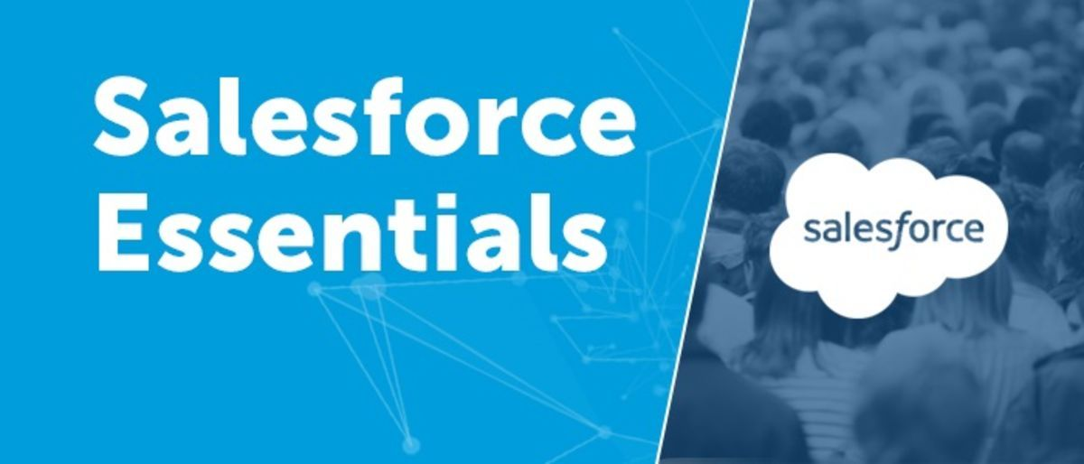 Top Salesforce resources every Administrator should know