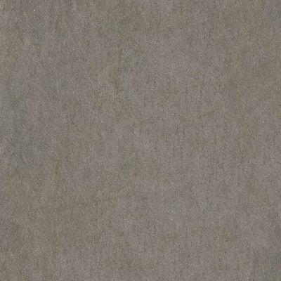 Edilcuoghi basalt gy308 100x100 cm ex46235 feinsteinzeug steinoptik 100x100 im angebot - Fliesen scheld ...