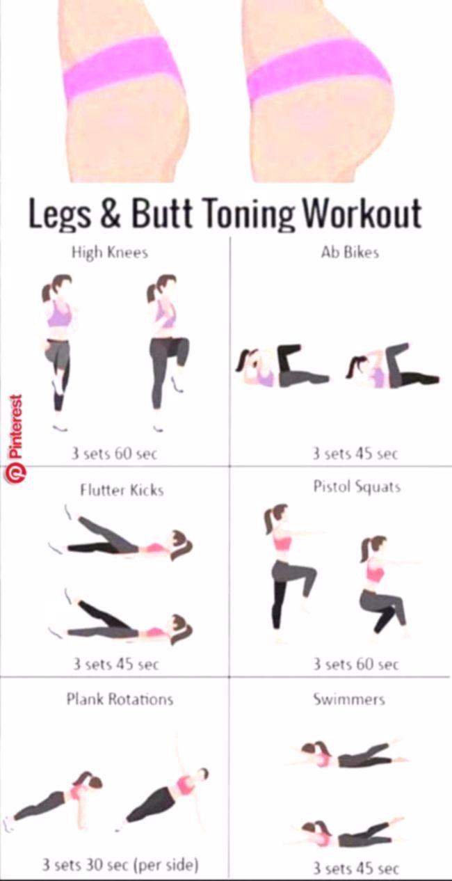 Fitness Tipps Fur Aerobic Ubungen Pin Von Fitness Tipps Zu