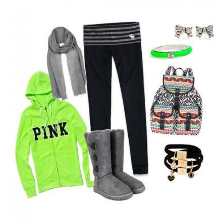 64 Ideas yoga outfit winter polyvore for 2019 64 Ideas yoga outfit winter polyvore for 2019