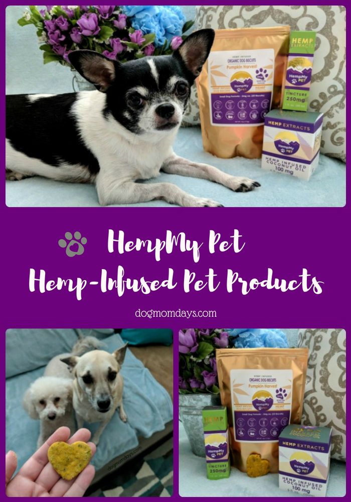 HempMy Pet HempInfused Products for Pets! Pets, Pet
