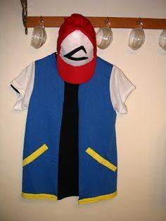 Pin by jane crider on costume theme pokemon pinterest costumes solutioingenieria Images