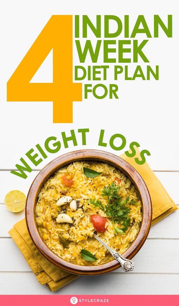 FastestWayToLoseWeightIn2Weeks in 2020 Indian diet