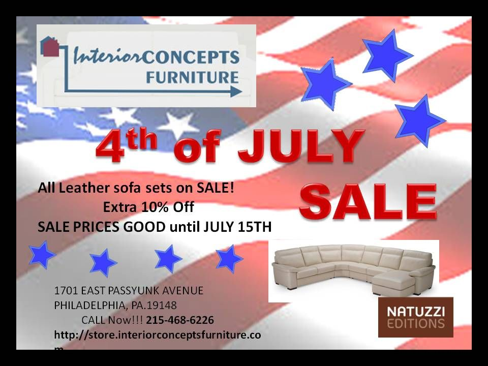 Phenomenal 4Th Of July Independence Day Sale Save 10 On Natuzzi Caraccident5 Cool Chair Designs And Ideas Caraccident5Info