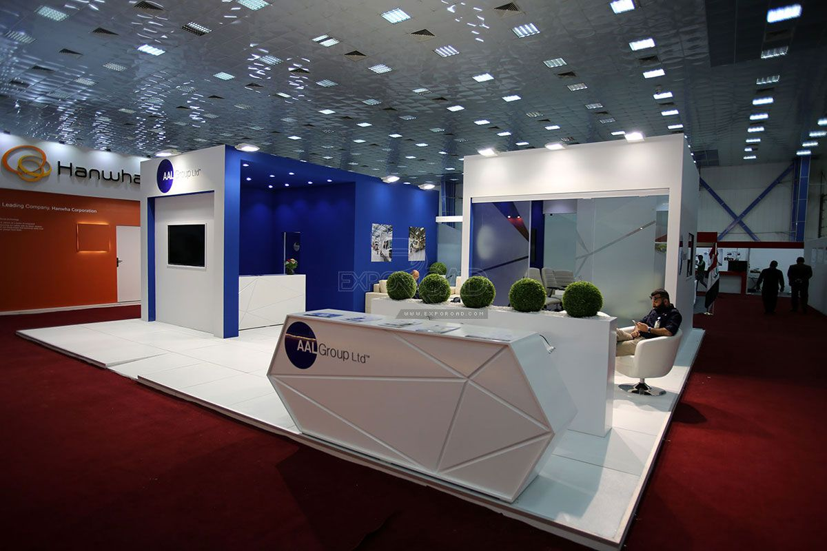 Exhibition Stand Builders In : Pin by exporoad exhibitions events on exhibition stand