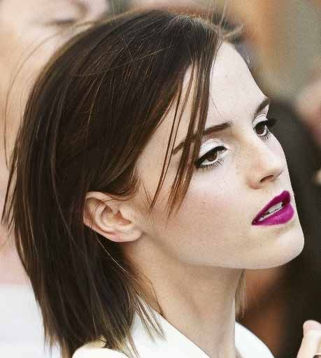 emma watson hair growing out - Google Search Hair and Makeup - gebrauchte küchen in berlin