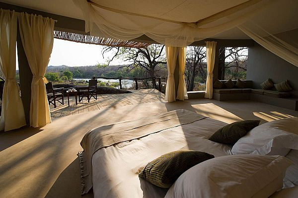 17 Best images about Safari Room on Pinterest   Safari theme bedroom  Jungle  theme bedrooms and Comforter sets. 17 Best images about Safari Room on Pinterest   Safari theme