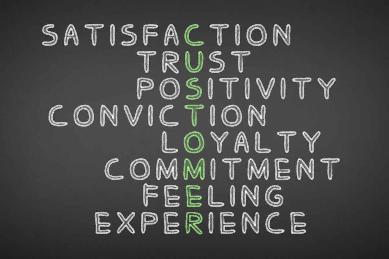 mission statement Customer service quotes, Service