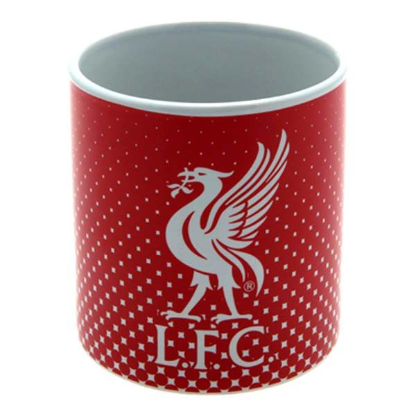 Liverpool F.C. Jumbo Mug FD - Rs. 949 Official #Football #Merchandise from the #EPL