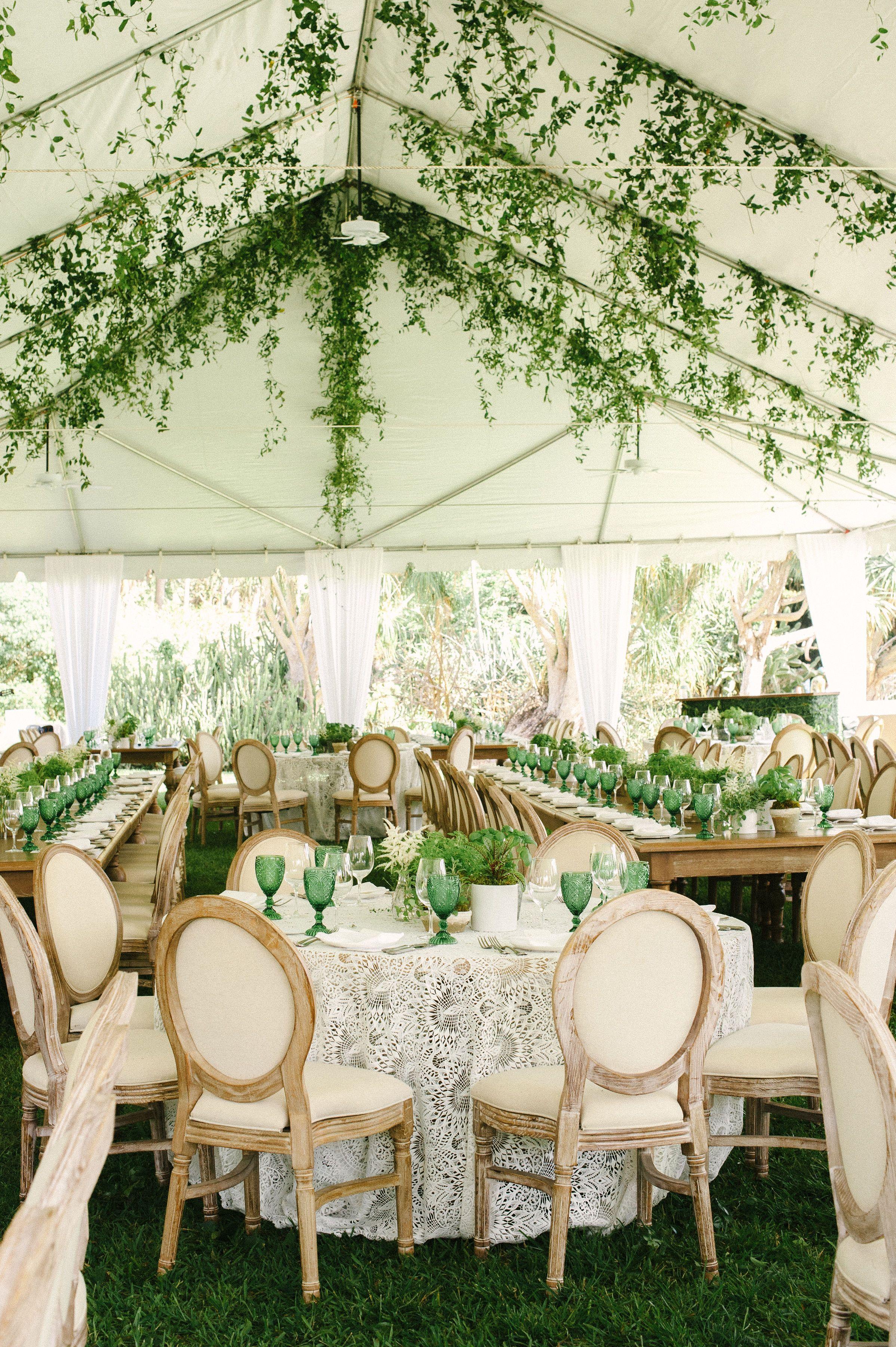 Earthy Wedding At Fairchild Tropical Garden Fairchild Tropical Botanic Garden Botanical Gardens Earthy Wedding