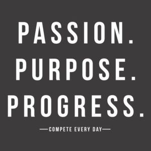 Quotes About Progress Fascinating Image Result For Progress Quotes  Progress  Pinterest  Progress