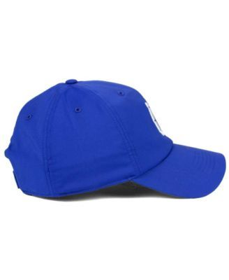 save off 792ad 853a4 buy 47 brand indianapolis colts repetition tech clean up cap blue  adjustable 79d2e 5613a