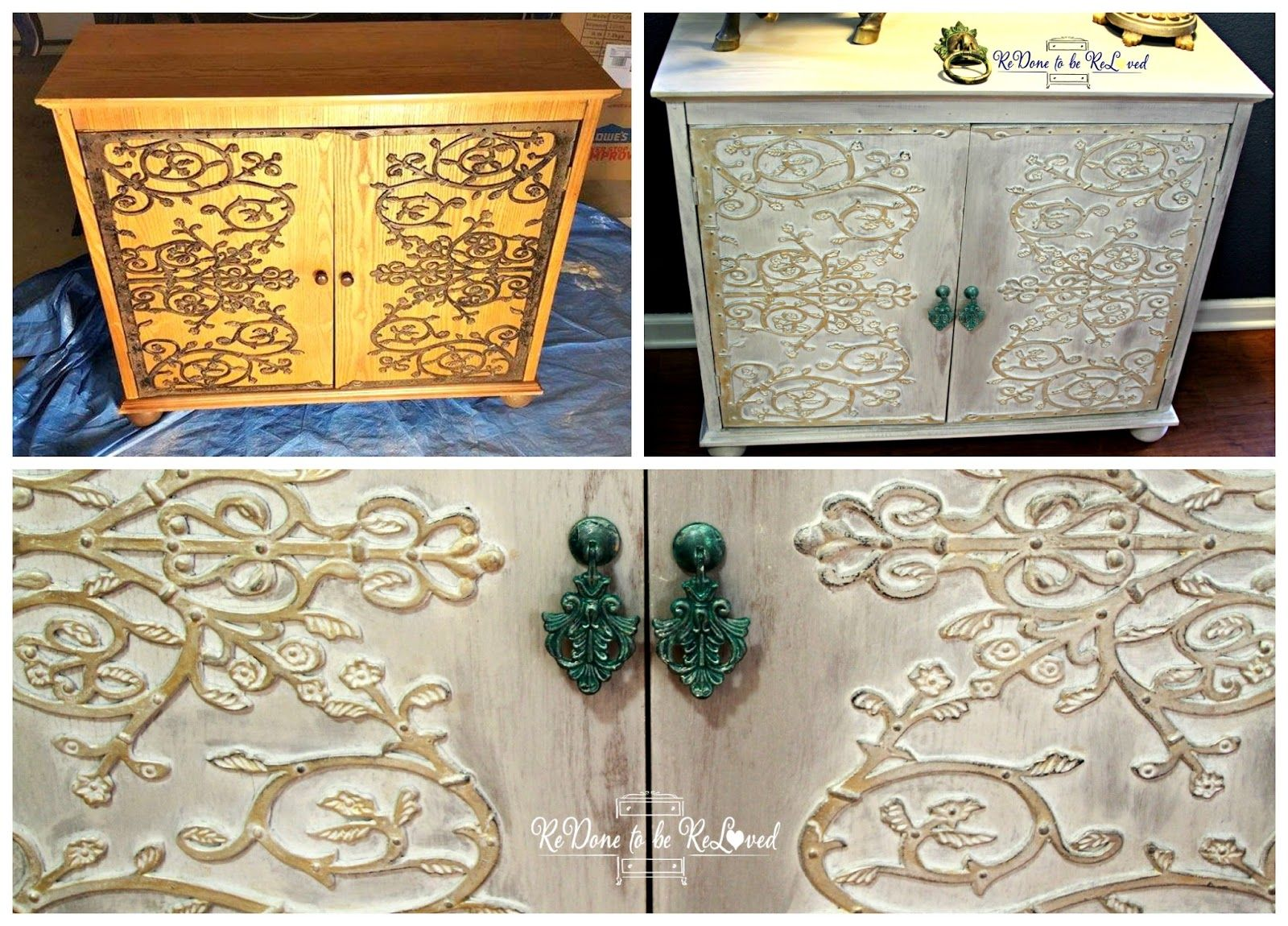watch white to garden rattan stores repair restoration supplies youtube furniture how