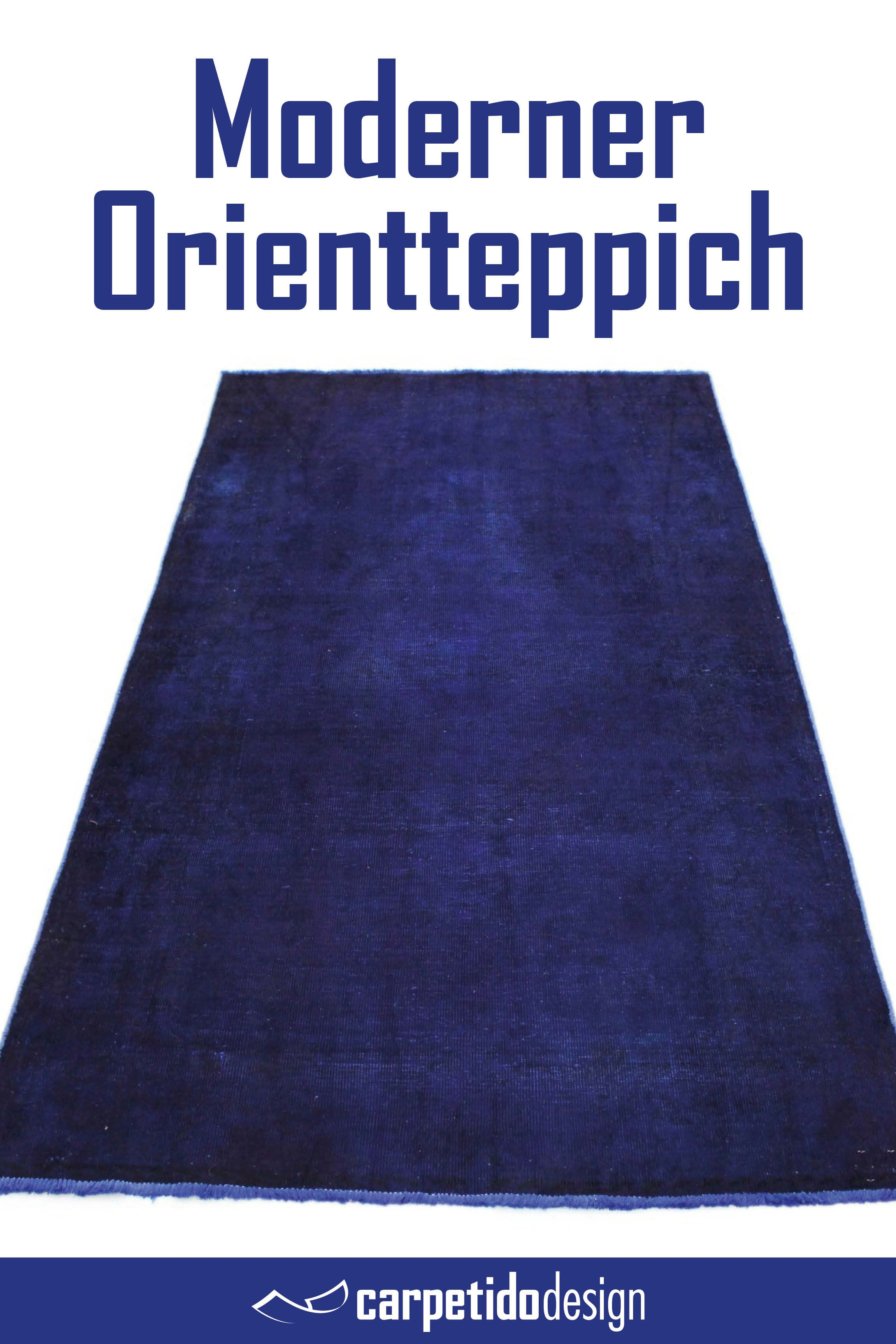 Vintage Teppich Lila In 230x130 Lila Teppich Teppich Vintage Teppiche