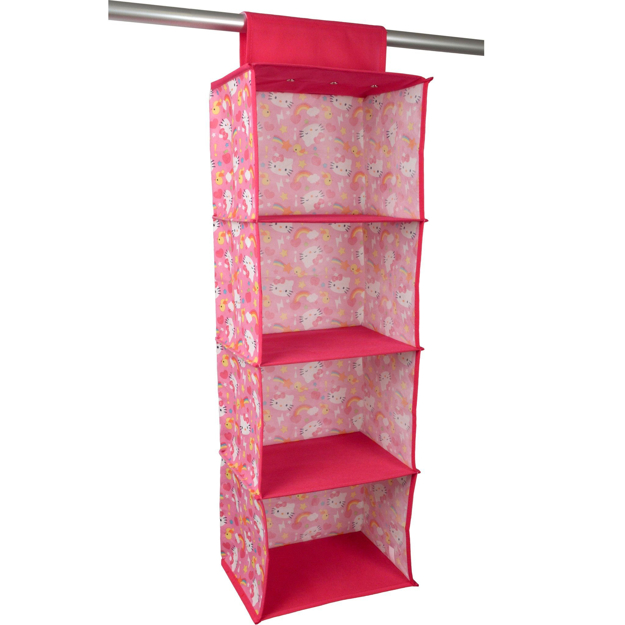 wardrobe storage with walk drawers custom solutions in closet clothes systems hanging organizer design furniture