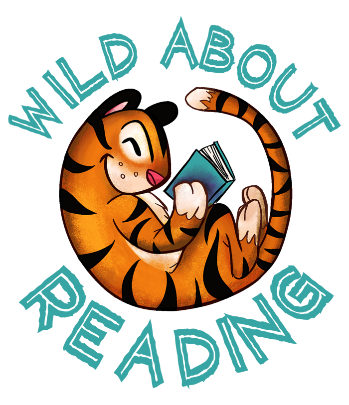 35+ Wild About Reading Clipart Animals With Books