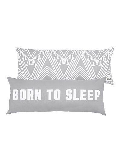Vs Pink Body Pillow 44 95