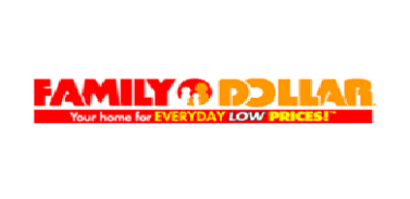 Advertisement Adsbygoogle Window Adsbygoogle Push About The Family Dollar Family Dollar Off Family Dollar Family Dollar Store Dollar Stores