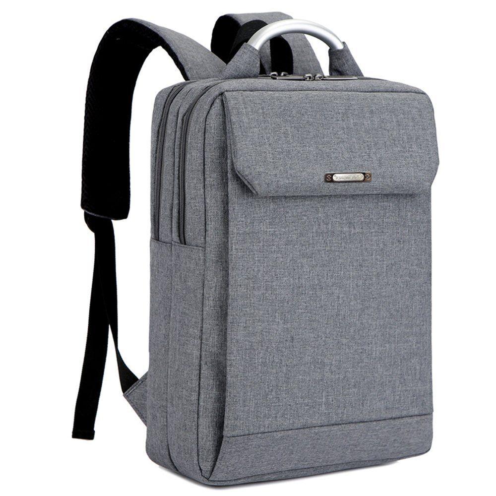 Épinglé sur Smart Backpack